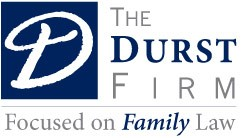 The Durst Firm